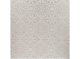 Isadore / Brocade Oyster ткань