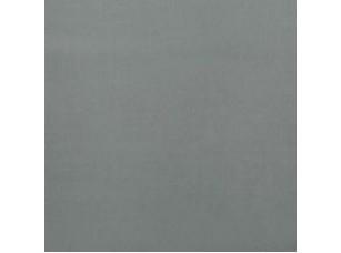 Isadore / Hampton Dove ткань