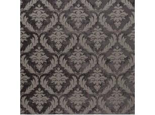 Isadore / Isadore Ash Grey ткань