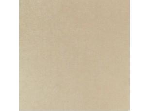 Isadore / Savoy Ivory ткань