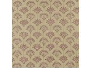 Isadore / Thalia Amethyst ткань