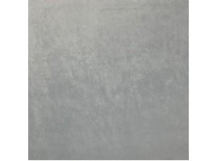 378 Saint-Michel / 40 Maury Gull ткань