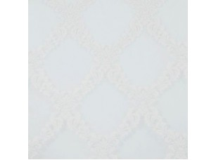 378 Saint-Michel / 47 Mimosa Ivory ткань