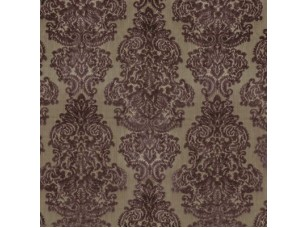 378 Saint-Michel / 8 Montebello Blossom ткань