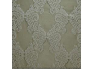 387 Mansion / 28 Florian Olive ткань
