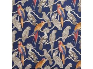 Maldives / Aviary Marine ткань