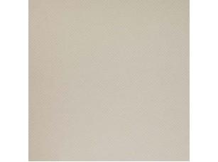 Orientailis / Asami Chalk ткань