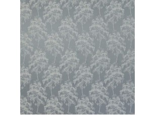 Orientailis / Imari Delft ткань