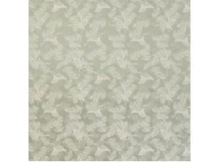 Orientailis / Kotori Willow ткань