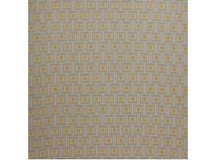 Orientailis / Moda Gilt ткань
