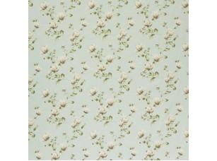 Orientailis / Sakura Duck Egg ткань