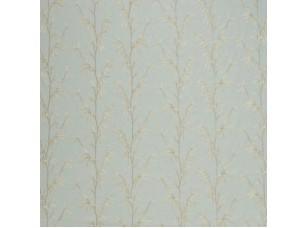 Orientailis / Sumi Duck Egg ткань