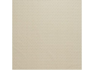 Pembury / Ariel Linen ткань