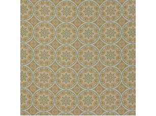 Pembury / Chastleton Thyme ткань