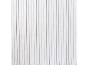 Voiles 1 / Carmen Mink ткань