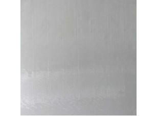 Voiles 1 / Cavalleria Ivory ткань