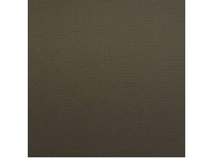 Orientailis / Asami Jet ткань
