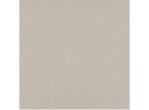 388 Ambience / 48 Blow Wheat ткань
