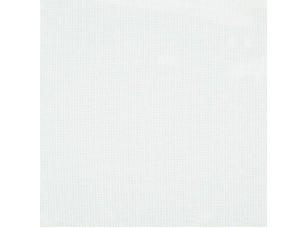 389 Cosmos / 30 Kernel Snow ткань