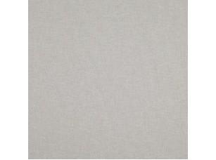 391 Grain / 15 Grain Mouse ткань