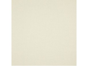 391 Grain / 33 Massive Cream ткань