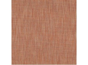 394 Littoral / 2 Coast Brick ткань