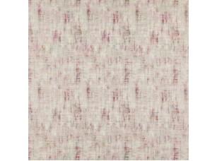394 Littoral / 10 Foreland Blossom ткань