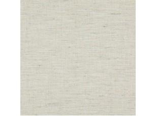 394 Littoral / 29 Littoral Papyrus ткань