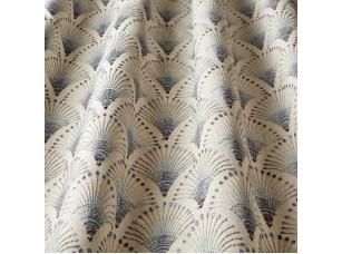 Astoria / Camille Cloud ткань