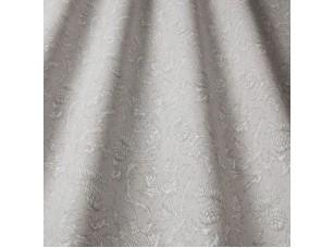 Botanist / Carlina Linen ткань
