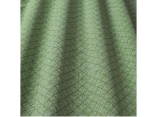 Botanist / Alpine Forest ткань