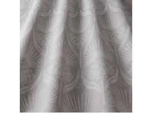 Botanist / Eskdale Flint ткань