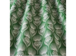 Botanist / Skye Forest ткань