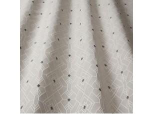 Astoria / Facet Steel ткань