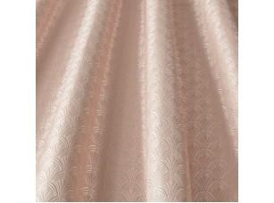 Astoria / Luxor Rosedust ткань