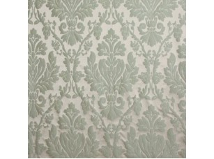 174 Isadora /19 Isadora Feather Green ткань