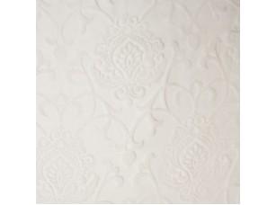 176 Valence /20 Bastia Ivory ткань