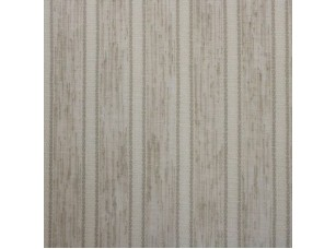 176 Valence /38 Centre Flax ткань