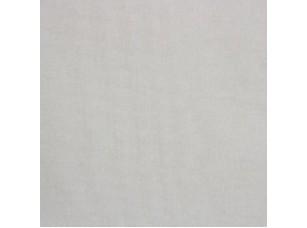 176 Valence /41 Charente Blonde ткань
