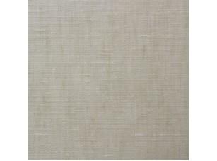 176 Valence /154 Riom Pale Green ткань