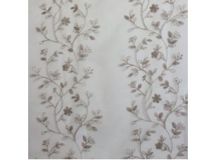 176 Valence /168 Thalia Saffron-V ткань
