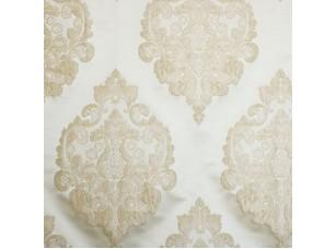 175 Ravenna / 6 Biella Ivory ткань