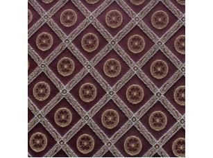 175 Ravenna / 42 Mantova Sangria ткань