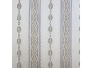 175 Ravenna / 54 Molise Silver ткань