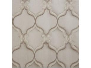 175 Ravenna / 68 Pavia Cappuccino ткань