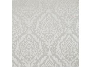 Aquitaine / Auvergne Ivory ткань