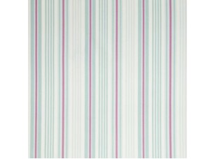 Decoupage / Beechwood Pastel ткань