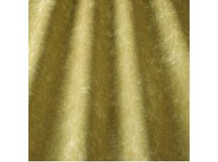 Meadow / Glendale Pistachio ткань