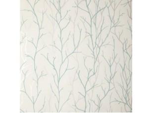 Meadow / Twig Seafoam обои