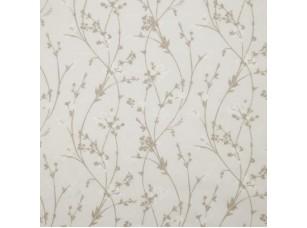 Meadow / Whisp voile Linen ткань